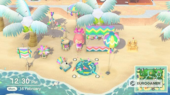 Animal_Crossing_Festivale_1
