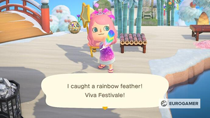 Animal_Crossing_Festivale_12