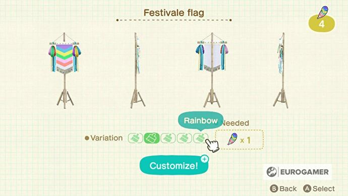 Animal_Crossing_Festivale_2