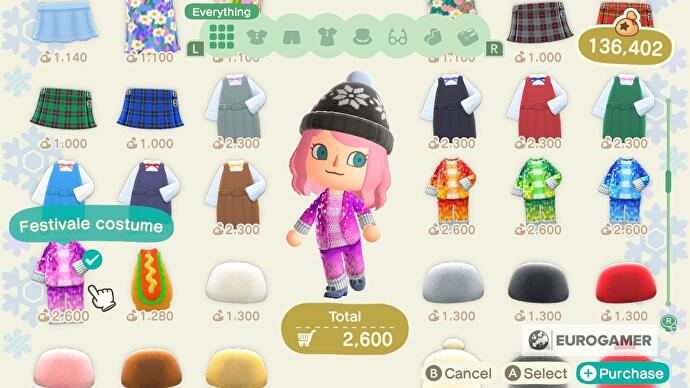 Animal_Crossing_Festivale_42
