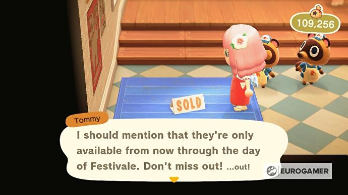 Animal_Crossing_Festivale_48