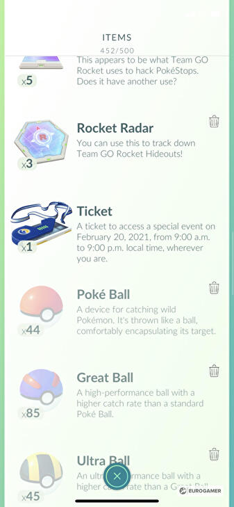 Pokemon_Go_Kanto_Ticket_1