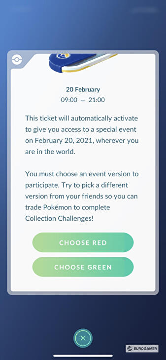 Pokemon_Go_Kanto_Ticket_3