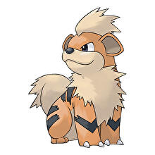Pokemon_Growlithe