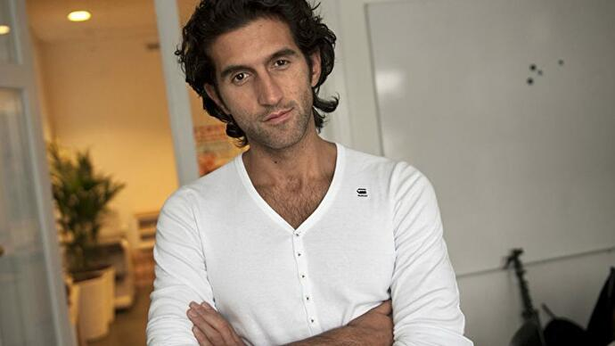 The_Game_Awards_Josef_Fares_will_present_gameplay_of_It_1024x576