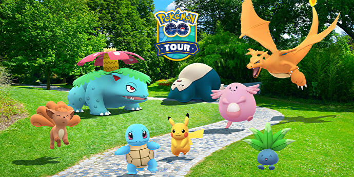 Pokemon_Kanto_Tour