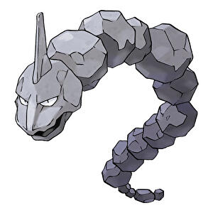 Pokemon_Onix