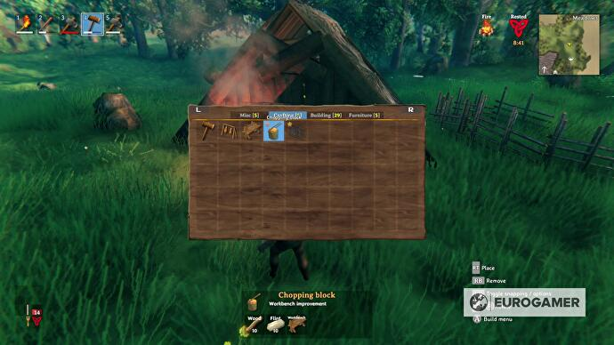 valheim_workbench_upgrade_level_21