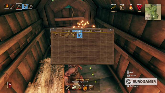 valheim_workbench_upgrade_level_5