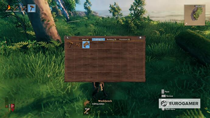 valheim_workbench_upgrade_level_9
