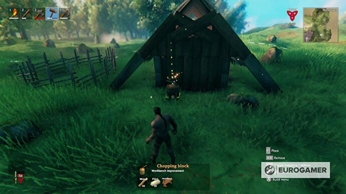 valheim_workbench_upgrade_level_1