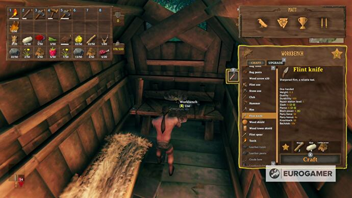 valheim_workbench_upgrade_level_2
