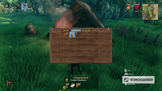 valheim_workbench_upgrade_level_3