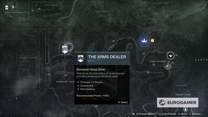 destiny_2_dead_mans_chest_voice_on_the_other_side_1