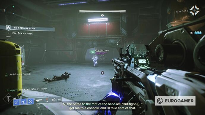 destiny_2_dead_mans_chest_voice_on_the_other_side_10
