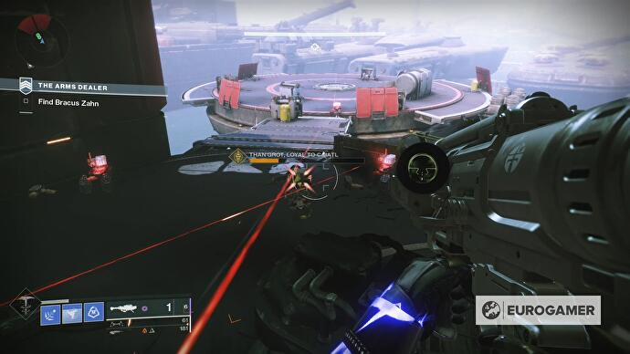 destiny_2_dead_mans_chest_voice_on_the_other_side_11