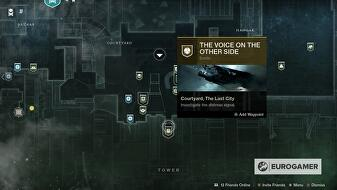 destiny_2_dead_mans_chest_voice_on_the_other_side_2