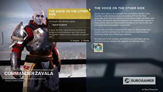 destiny_2_dead_mans_chest_voice_on_the_other_side_6
