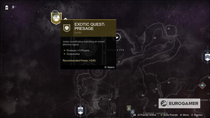destiny_2_dead_mans_chest_voice_on_the_other_side_8