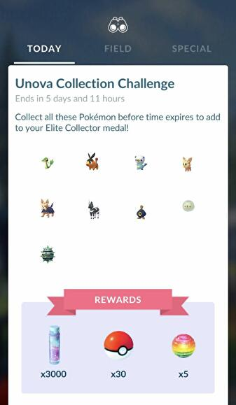 Pokemon_Go_Collection_Challenge_1