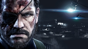 Metal Gear Solid Remake |  Nicolas Doucet di Sony Japan Studio ci regala un piccolo indizio?