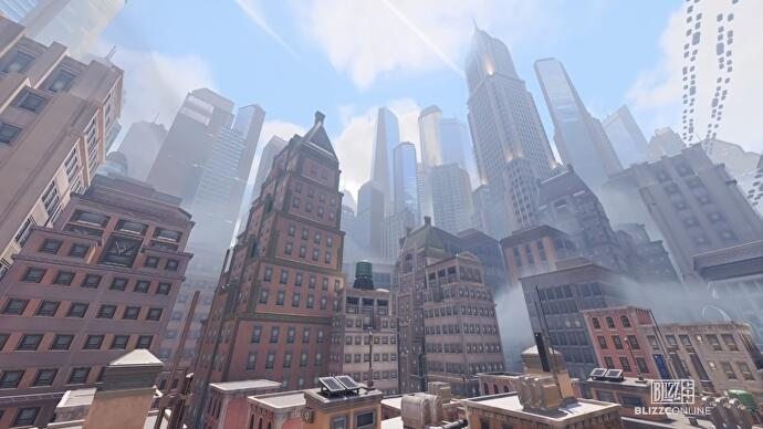 Overwatch_New_York