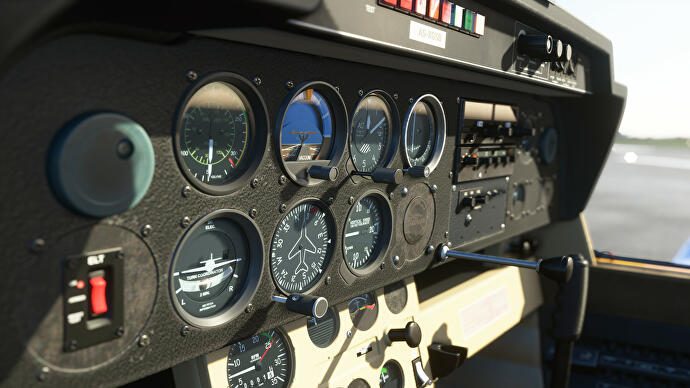close_up_of_a_flight_simulator_cockpit