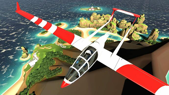 ultrawings_plane_soaring_over_coastline
