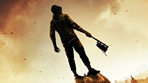 New report claims chaos and mismanagement at Dying Light 2 studio Techland