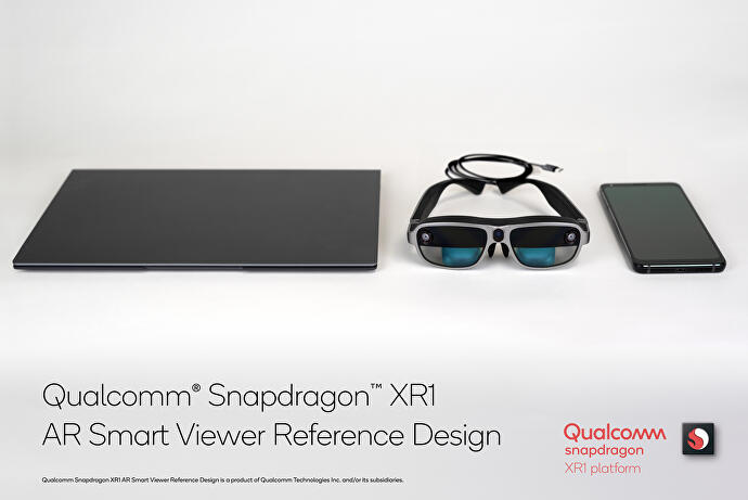 Product_Shot_3_XR1_AR_Reference_Design_