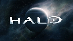Halo TV series to premiere in early 2022