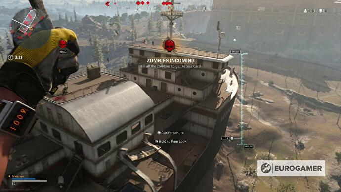 warzone_map_changes_shipwreck_missile_silos_5