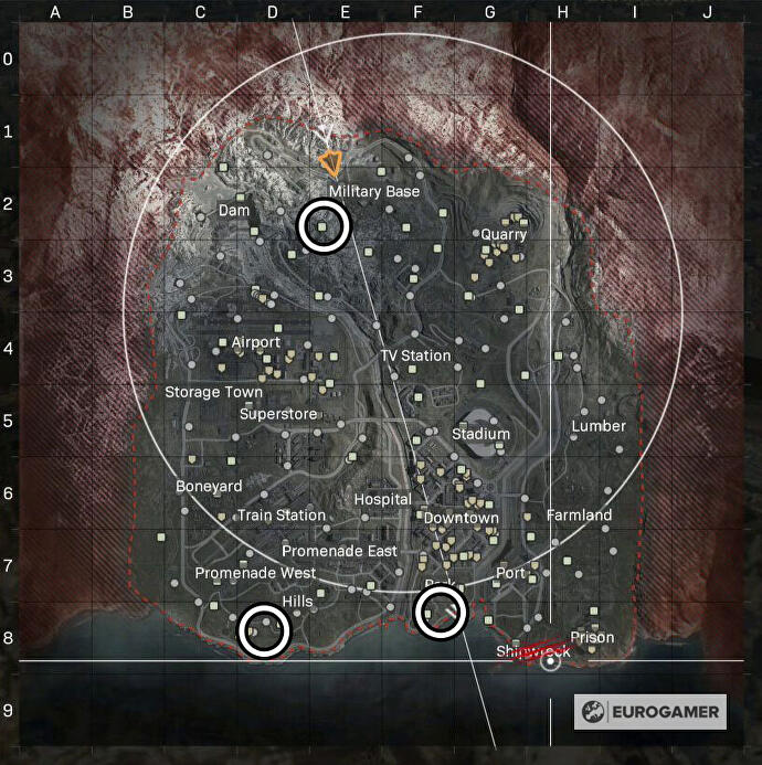 warzone_missile_silo_locations_map