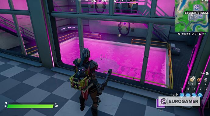 Fortnite_Purple_Pool_3