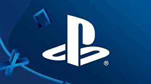 PlayStation reportedly winding down development at Sony Japan Studio