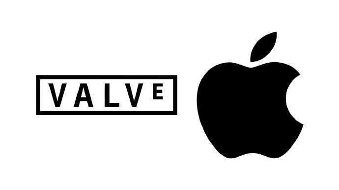 valve_refuses_apple_subpeona_of_its_sales_operations_data_in_epic_games_legal_battle_feature