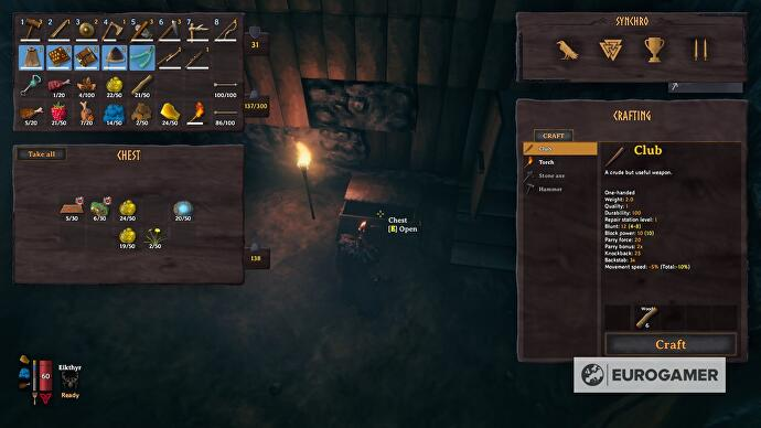 valheim_building_chest