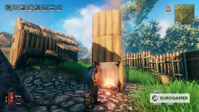 valheim_building_chimney_2