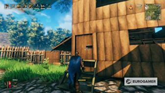 valheim_building_door