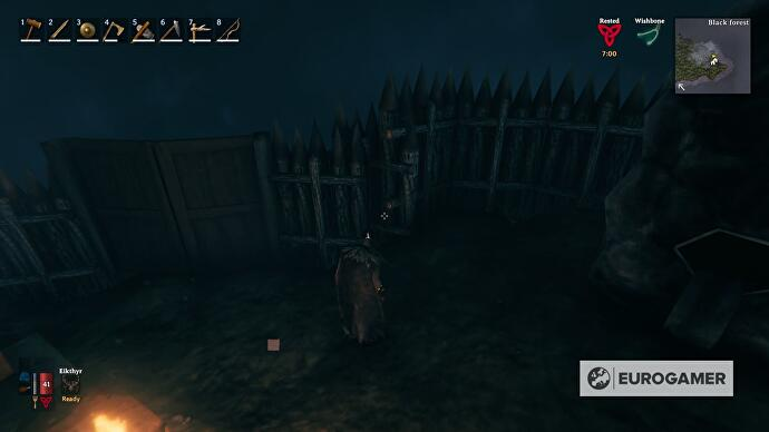 valheim_building_fences