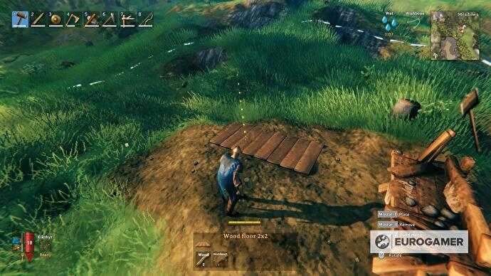 valheim_building_floor