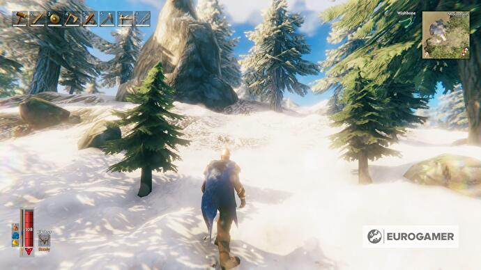valheim_building_mountain