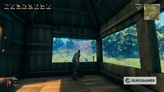 valheim_building_window