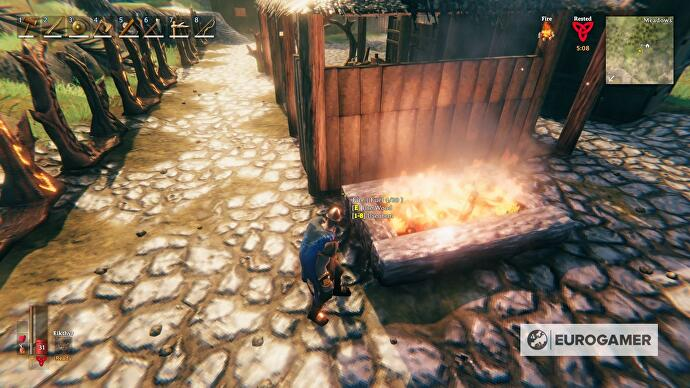valheim_building_hearth