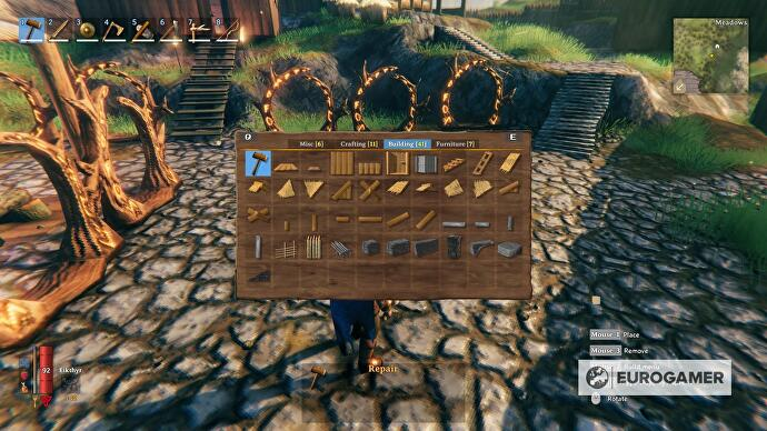 valheim_building_menu