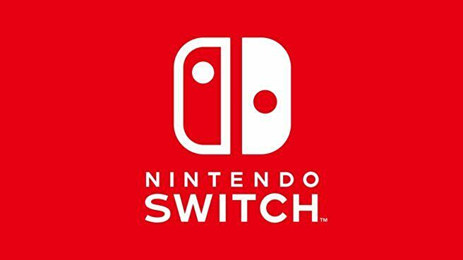 nintendo_switch_3_656x369