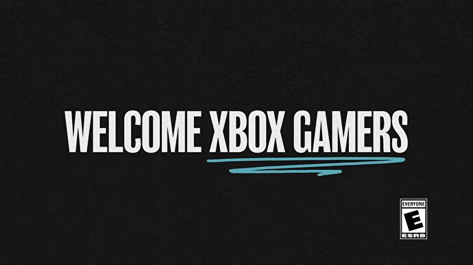 Xbox_players__welcome_to_MLB_The_Show