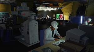 Digital Foundry explains how a clever programmer cut GTA Online load times by 70%