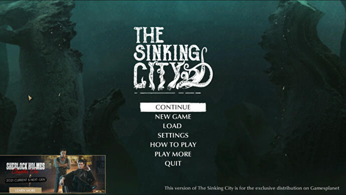 the_sinking_city_zmiany