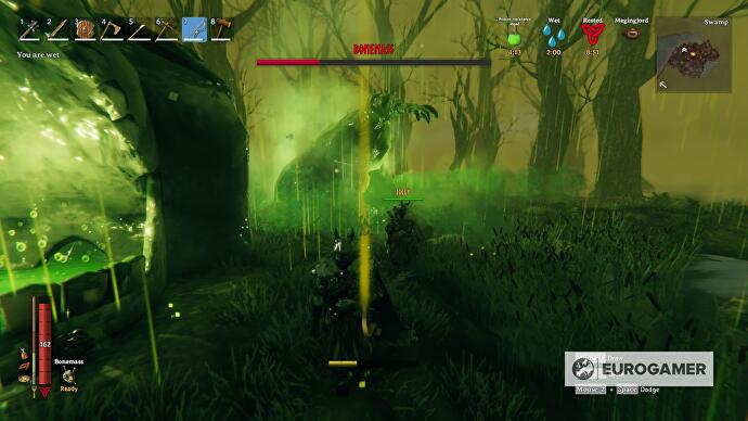 valheim_boss_fight_bonemass_move_1